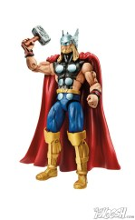 MARVEL INFINITE SERIES THOR A7918