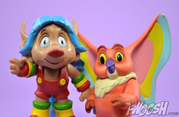 MOTUC-Kowl-and-Loo-Kee-review-feature