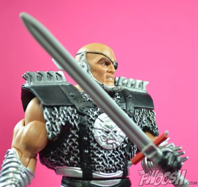 MOTUC-Masters-of-the-Universe-Classics-Blade-Review-feature