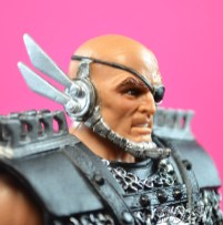 MOTUC-Masters-of-the-Universe-Classics-Blade-Review-profile