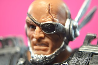 MOTUC-Masters-of-the-Universe-Classics-Blade-Review-super-close-2