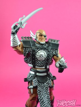 MOTUC-Masters-of-the-Universe-Classics-Blade-Review-sword-attack