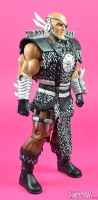 MOTUC-Masters-of-the-Universe-Classics-Blade-Review-turn-4