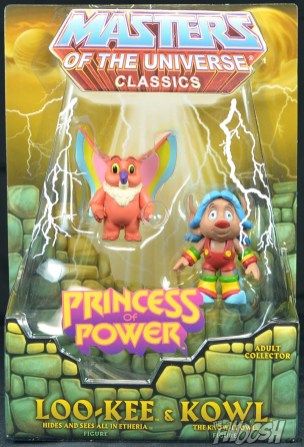 MOTUC-Masters-of-the-Universe-Classics-Loo-Kee-Review-Carded