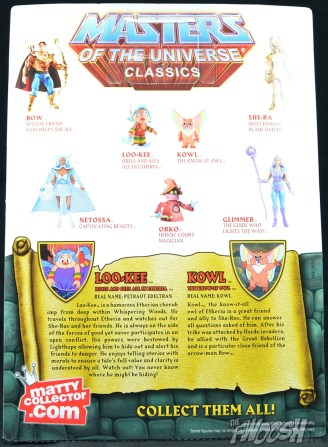 MOTUC-Masters-of-the-Universe-Classics-Loo-Kee-Review-card-back