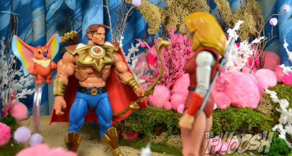 MOTUC-Masters-of-the-Universe-Classics-Loo-Kee-Review-find-me-2