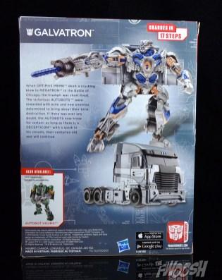 Galvatron19