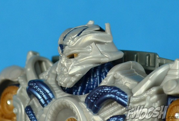 Galvatron7