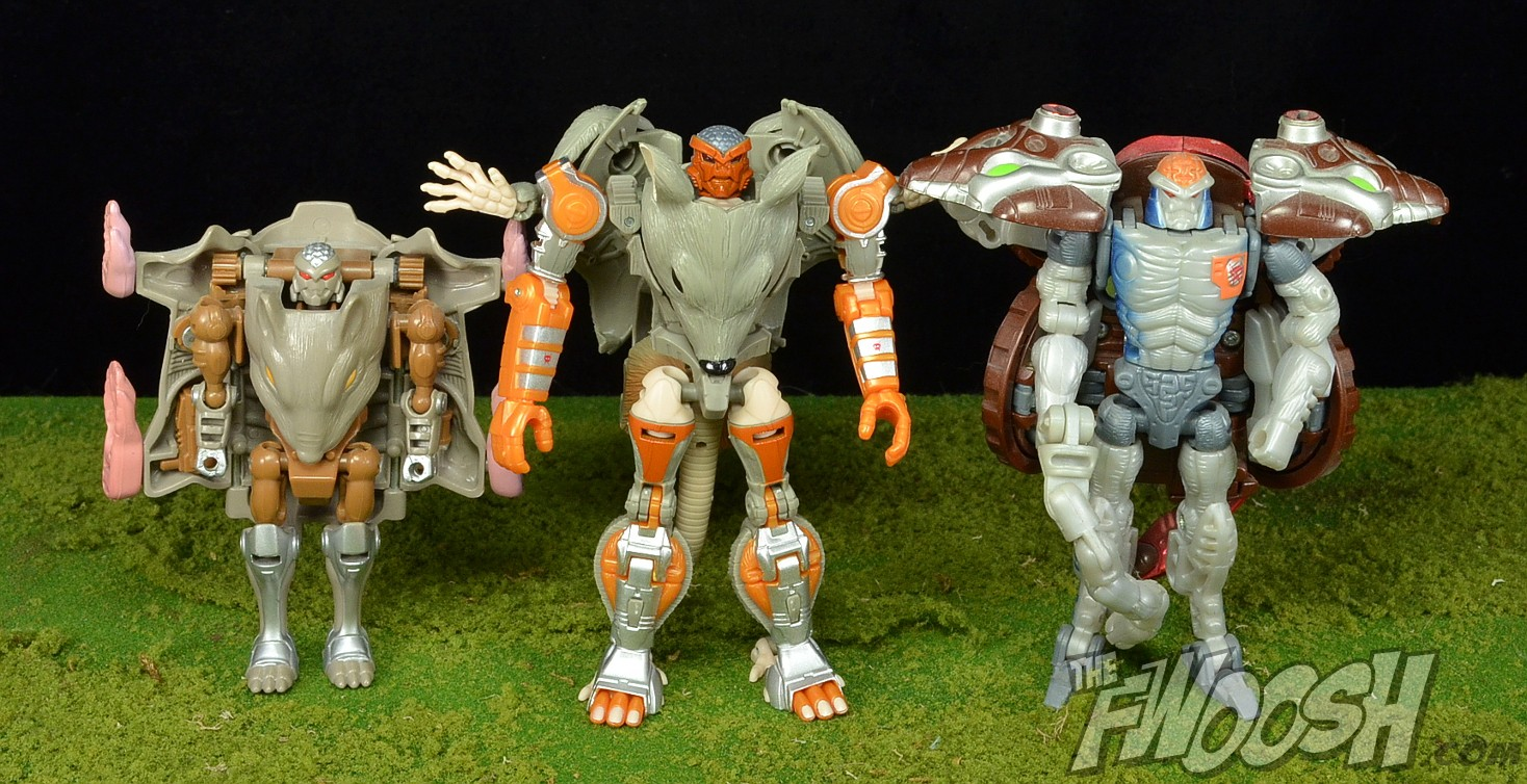 the rattrap The rattrap summary , themes, analysis, notes, questions and answers , ppt, video.
