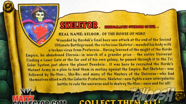 Masters-of-the-Universe-Classics-MOTUC-NA-Intergalactic-Skeletor-Review-bio