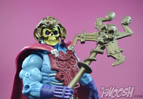 Masters-of-the-Universe-Classics-MOTUC-NA-Intergalactic-Skeletor-Review-cross