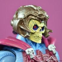 Masters-of-the-Universe-Classics-MOTUC-NA-Intergalactic-Skeletor-Review-profile-1