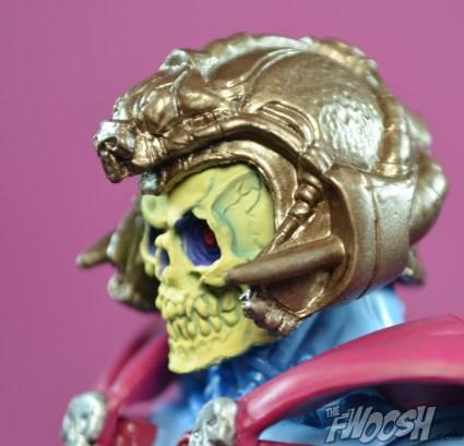 Masters-of-the-Universe-Classics-MOTUC-NA-Intergalactic-Skeletor-Review-profile-2
