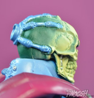 Masters-of-the-Universe-Classics-MOTUC-NA-Intergalactic-Skeletor-Review-skull-profile-1