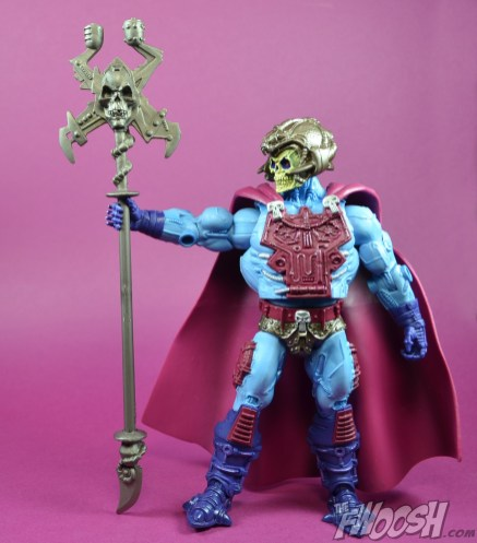 Masters-of-the-Universe-Classics-MOTUC-NA-Intergalactic-Skeletor-Review-staff