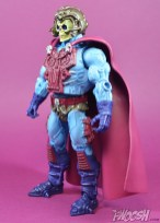 Masters-of-the-Universe-Classics-MOTUC-NA-Intergalactic-Skeletor-Review-turn-1