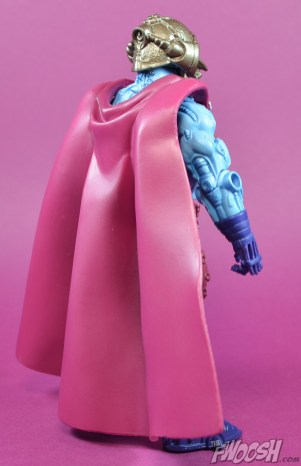 Masters-of-the-Universe-Classics-MOTUC-NA-Intergalactic-Skeletor-Review-turn-3