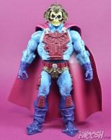 Masters-of-the-Universe-Classics-MOTUC-NA-Intergalactic-Skeletor-Review