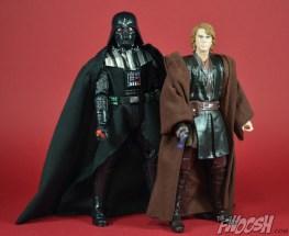 Hasbro-Star-Wars-Black-Series-Darth-Vader-Review-before-and-after
