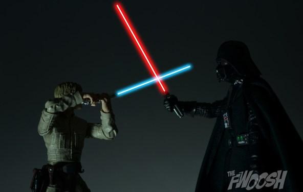 Hasbro-Star-Wars-Black-Series-Darth-Vader-Review-bespin-duel