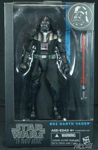 Hasbro-Star-Wars-Black-Series-Darth-Vader-Review-carded