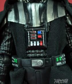 Hasbro-Star-Wars-Black-Series-Darth-Vader-Review-chest