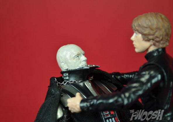 Hasbro-Star-Wars-Black-Series-Darth-Vader-Review-father-and-son