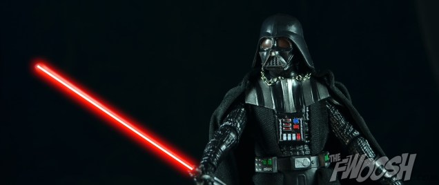 Hasbro-Star-Wars-Black-Series-Darth-Vader-Review-feature