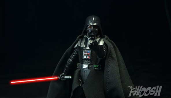 Hasbro-Star-Wars-Black-Series-Darth-Vader-Review-header
