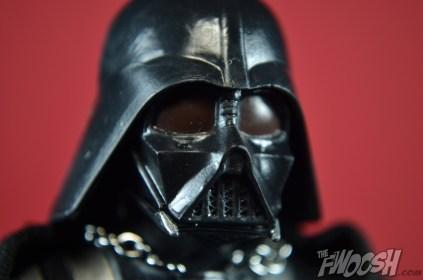 Hasbro-Star-Wars-Black-Series-Darth-Vader-Review-super-close-helmet