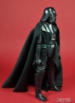 Hasbro-Star-Wars-Black-Series-Darth-Vader-Review-turn-1