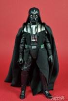 Hasbro-Star-Wars-Black-Series-Darth-Vader-Review