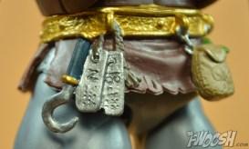 Mattel-Masters-of-the-Universe-Classics-MOTUC-Eldor-Review-belt-back-1