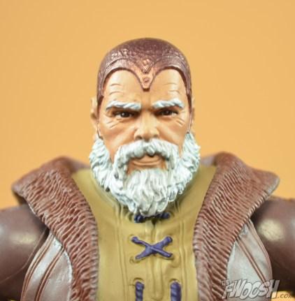 Mattel-Masters-of-the-Universe-Classics-MOTUC-Eldor-Review-close