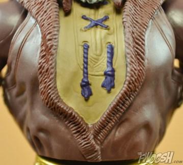 Mattel-Masters-of-the-Universe-Classics-MOTUC-Eldor-Review-drawstring