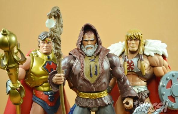 Mattel-Masters-of-the-Universe-Classics-MOTUC-Eldor-Review-powers-of-grayskull