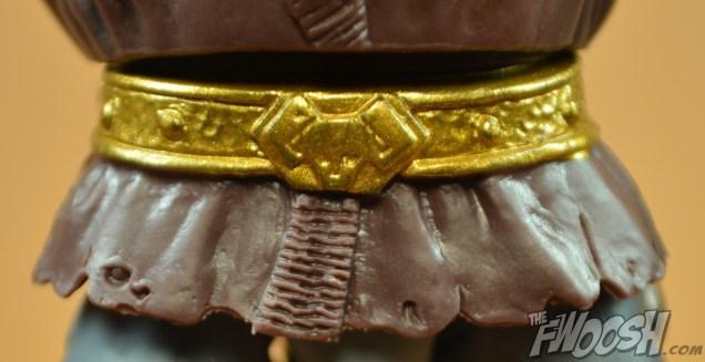 Mattel-Masters-of-the-Universe-Classics-MOTUC-Eldor-Review-ram-stone-belt