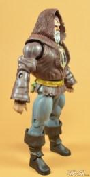 Mattel-Masters-of-the-Universe-Classics-MOTUC-Eldor-Review-turn-1