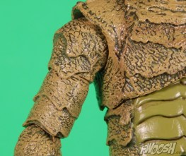 Diamond Select Universal Monsters Creature From The Black Lagoon Hidden Articulation Arm