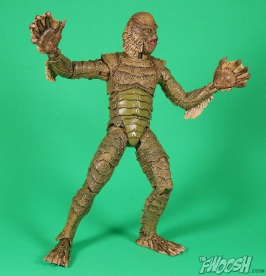 Diamond Select Universal Monsters Creature From The Black Lagoon