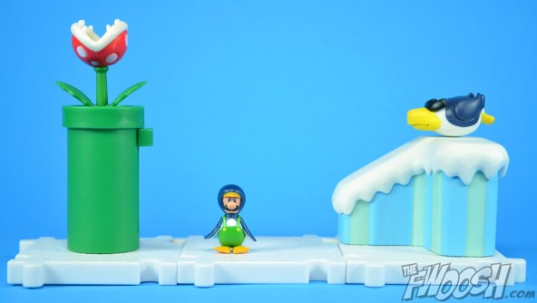 Jakks-Pacific-World-of-Nintendo-Micro-Land-1-2-Review-Luigi-Glacier-1