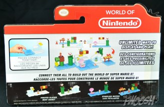 Jakks-Pacific-World-of-Nintendo-Micro-Land-1-2-Review-card-back