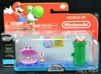 Jakks-Pacific-World-of-Nintendo-Micro-Land-1-2-Review-carded-4
