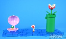 Jakks-Pacific-World-of-Nintendo-Micro-Land-1-2-Review-toad-waters-2