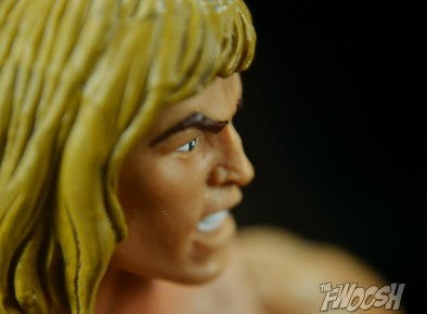 Masters-of-the-Universe-Classics-MOTUC-OO-Larr-Preview-profile