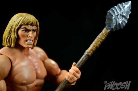 Masters-of-the-Universe-Classics-MOTUC-OO-Larr-Preview-spear-hold