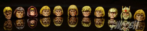 Masters-of-the-Universe-Classics-MOTUC-Oo-Larr-Review-Heads