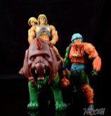 Masters-of-the-Universe-Classics-MOTUC-Oo-Larr-Review-alcala-group