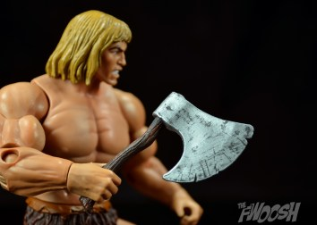 Masters-of-the-Universe-Classics-MOTUC-Oo-Larr-Review-axe-creep