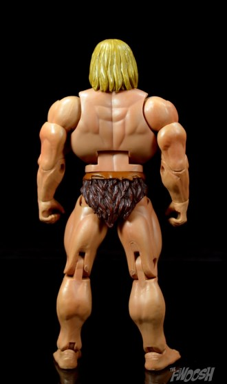 Masters-of-the-Universe-Classics-MOTUC-Oo-Larr-Review-back